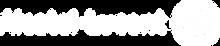 opérateur partenaire alcatel