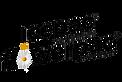 logo_icepac_flowerpac.png