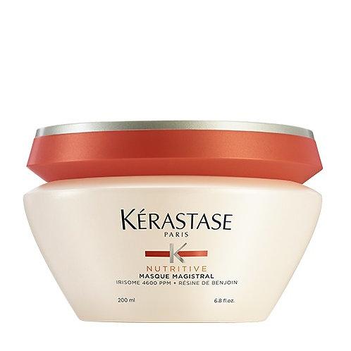 Masque Magistral, 200 ml