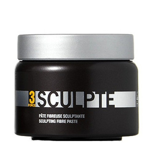 Sculpte 150 ml