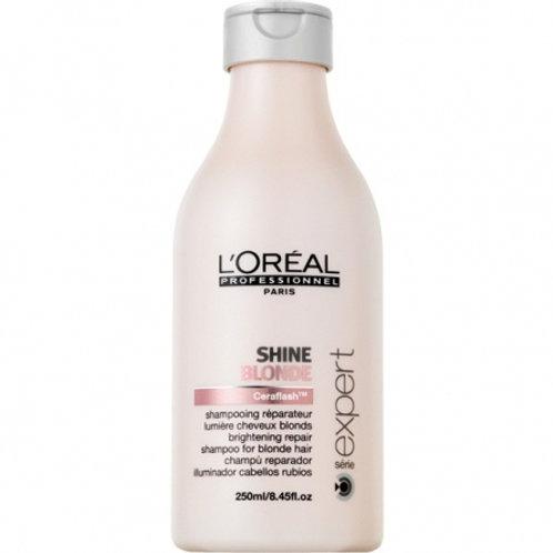 Shampooing Shine Blonde 250 ml