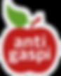 Logo-Régal.png
