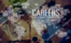 stock-photo-careers-employment-job-recru