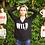 Thumbnail: T-shirt Wild