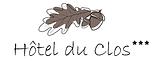 logo-Hotel-du-Clos-rouret.png