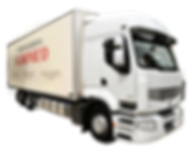 camion2.png