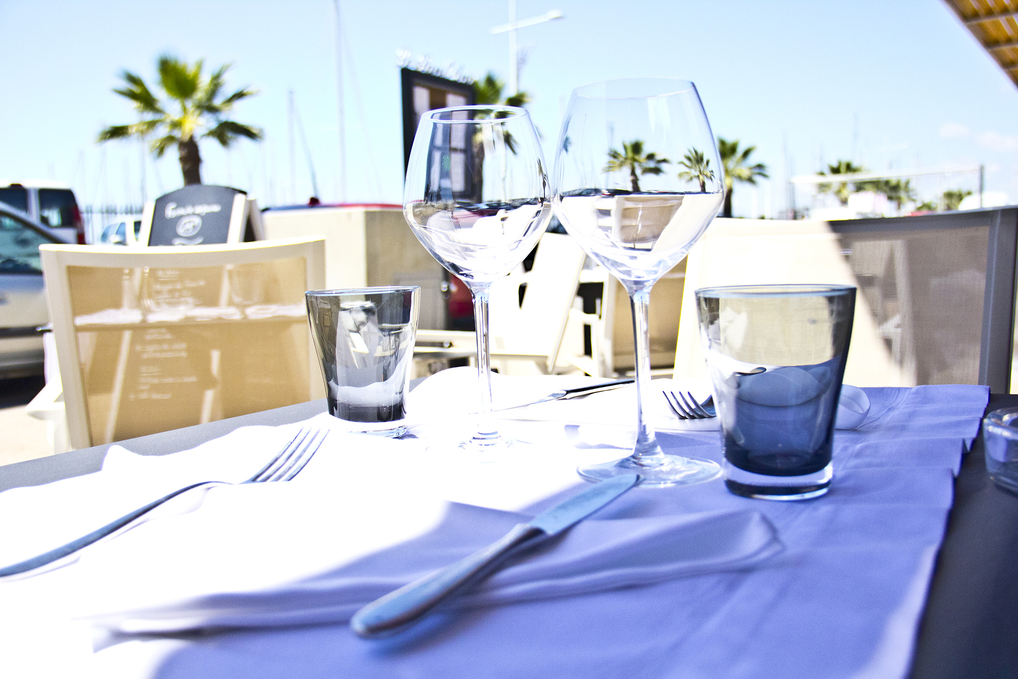 restaurant-saint-laurent-du-var