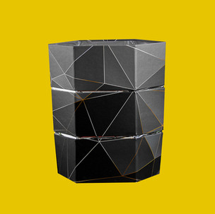 Icepac Origamic   14,90€