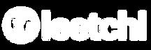 Logo_type_Leetchi.png