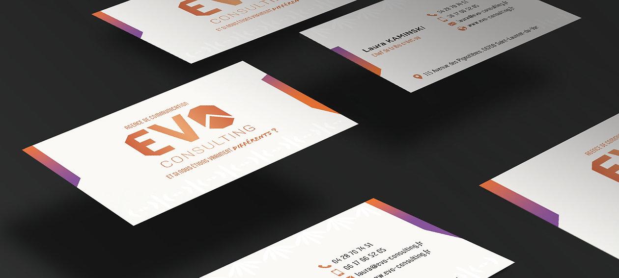 Création de site internet à Nice, votre agence Web Evo Consulting vous accompagne pour la conception de votre site internet à Nice mais aussi à Monaco et Sophia Antipolis