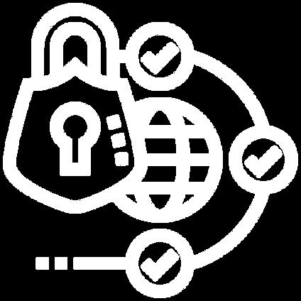réseaux et sécurité