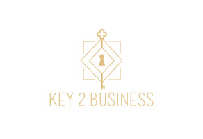 logo_key_business.jpg
