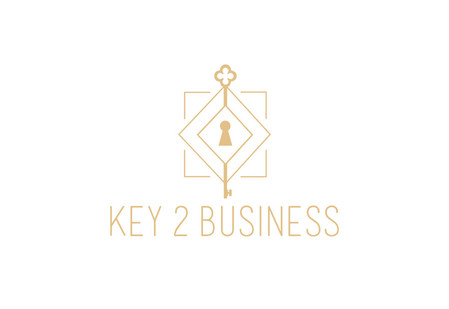 logo_key_business.jpg