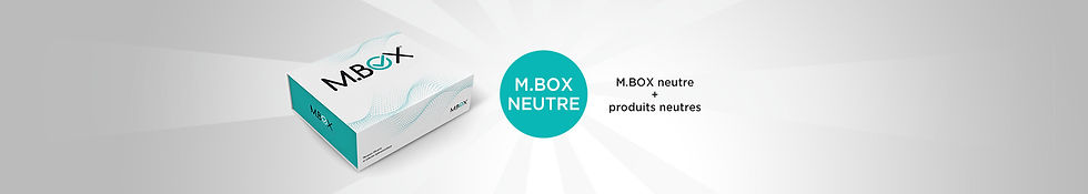 header_pages_mbox_neutre_newlogo.jpg