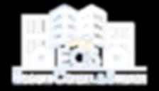 LOGO-ECOUTE-CONSEIL-SERVICE_V4.png