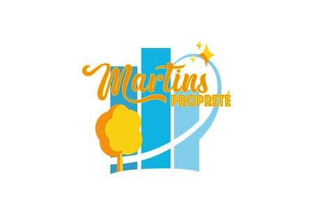 logo_Martins_propreté.jpg