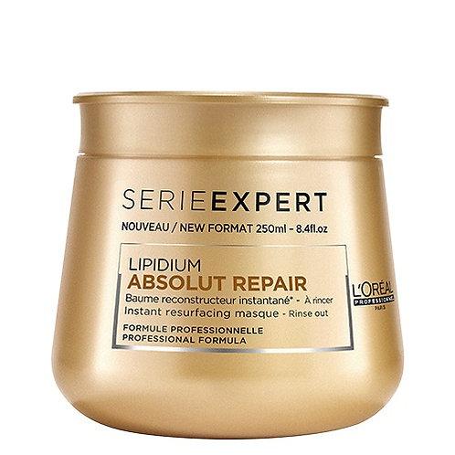 Masque Absolut Repair Lipidium 250 ml
