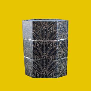 Icepac Borneo   14,90€