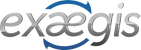 Logo exaegis hd.png