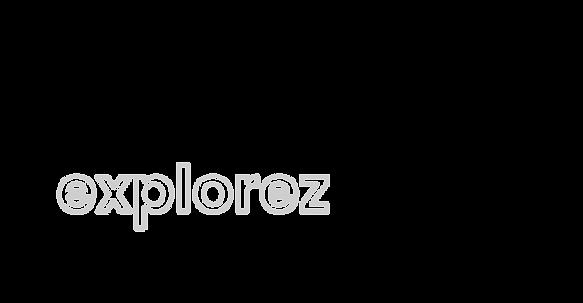 explorez.png