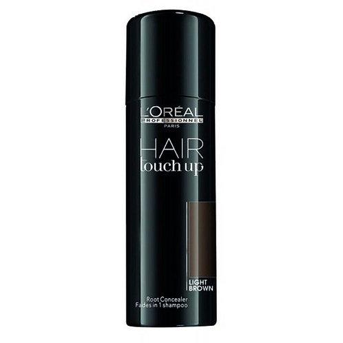 Hair Touch Up Châtain 150ml