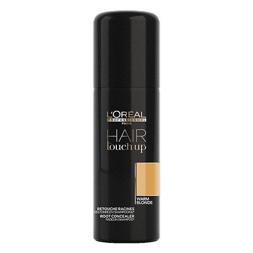 Hair Touch Up Blond Doré 150ml