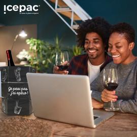 Icepac Apéro   14,90€