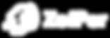 zoiper-logo.png