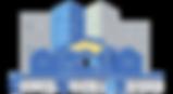 LOGO-ECOUTE-CONSEIL-SERVICE_V32_3.png