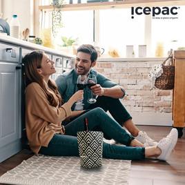Icepac Déco   14,90€