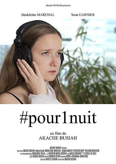 Affiche #pour1nuit.jpg