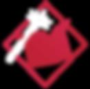 logo_abracadébarras_3.png