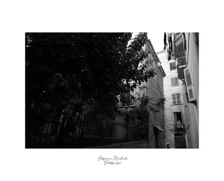 Stéphanie Madaule Photographe Ajaccio CO
