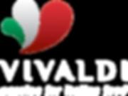 logo_web7.png
