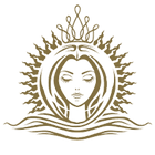 cropped-aura-gold-water-logo.png