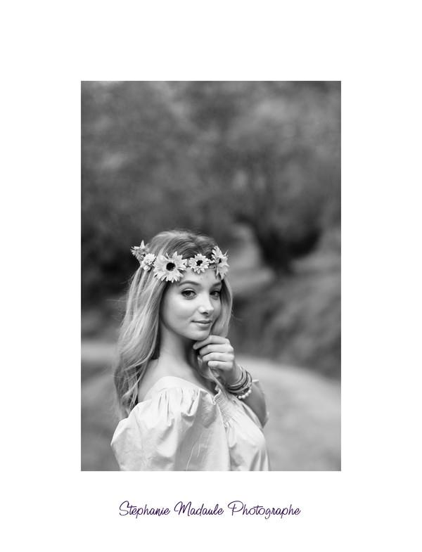 20181029-STEPHANIE MADAULE PHOTOGRAPHE A