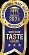 superior-taste-award-2021.png