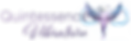 logo_quintessence_vibratoire4.png