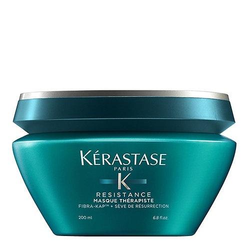 Masque Thérapiste, 200 ml