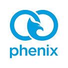 Phenix_Carré_RéseauxSociaux.jpg