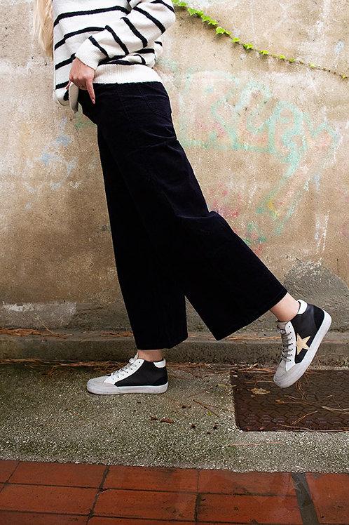 Pantalon Louise