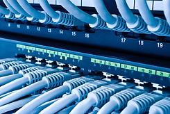 opérateur télécom centrex ipbx
