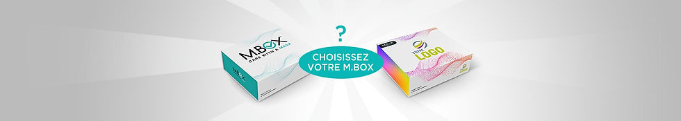 header_pages_mbox__choisissez-min.jpg