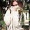 Thumbnail: Gilet Irina