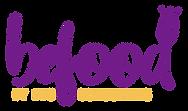 befood_logo.png