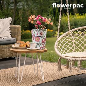 Icepac Flower   14,90€