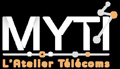 logo_myti_2020_blanc.png