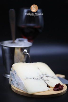 20180127-la fromagerie ajjaccio stephani