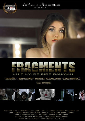 Affiche Fragments.jpg