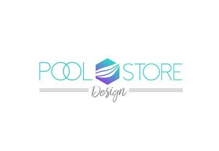 logo_pool.jpg